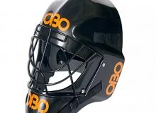 Casco Obo Cloud Arquera De Hockey