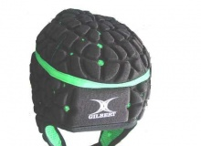 Casco Rugby Virtuo Gilbert