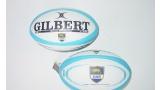 PELOTA RUGBY GILBERT Nº 5 LOS PUMAS UAR
