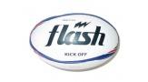 Pelota Rugby Flash Kick Off